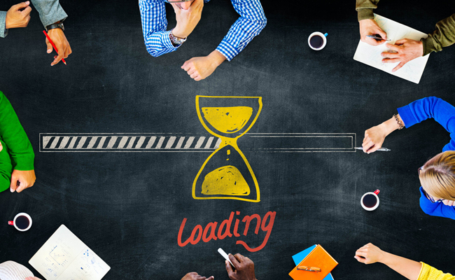 Why Site Load Time Is Important for SEO