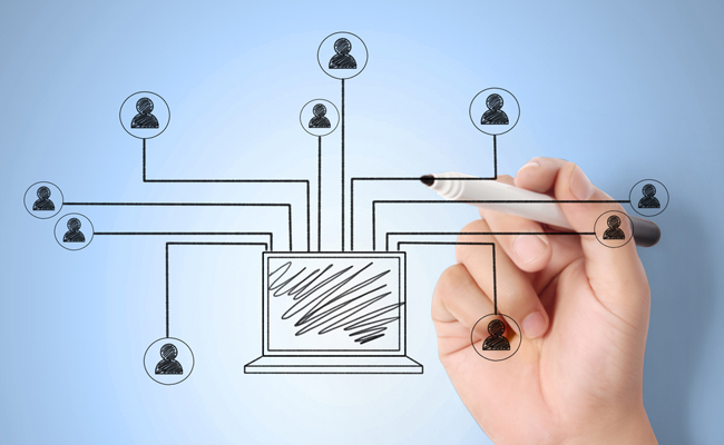 How Your Sitemap Can Become Outdated