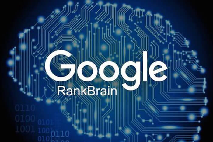The High-Level Breakdown of RankBrain